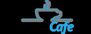 Beograd Cafe logo