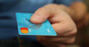 kreditna kartica pos terminal