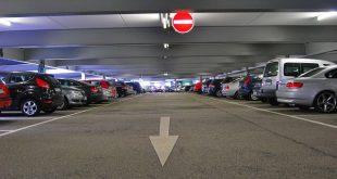 parking servis garaza parking pass