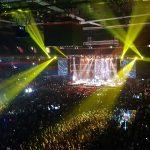 Beogradska arena Štark koncert