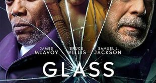 glass film u bioskopima od 17 januara